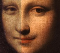 mona-lisa-two