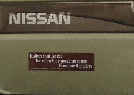 bumper-sticker-haiku