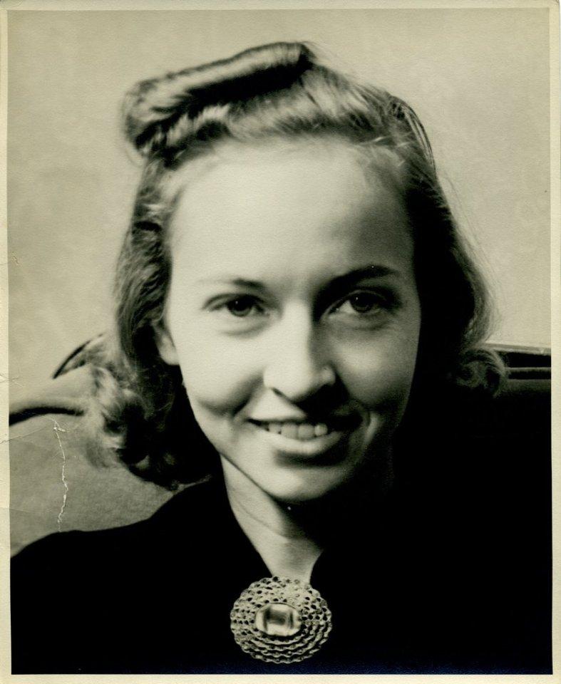 1939 - Eileen
