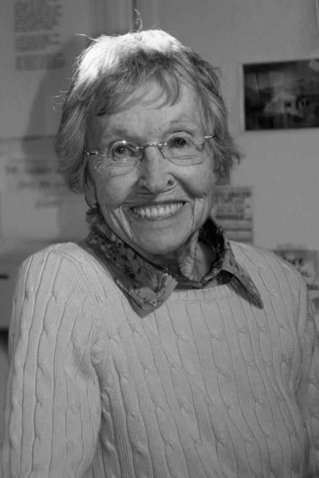 11-03-2007 - Eileen
