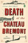 death-chateau-bremont